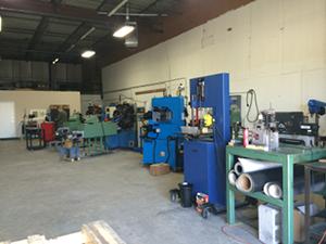 Swiveline facility shop2