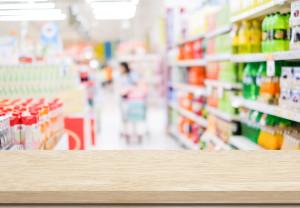 How Spring Loaded Shelf Pushers Help Increase Revenue